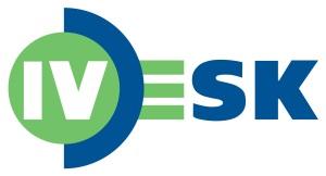 IVDesk_Logo_NoTagLine _HiRes
